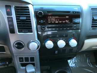 2011 Toyota Tundra Farmington, MN 8