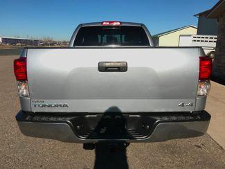 2011 Toyota Tundra Farmington, MN 2