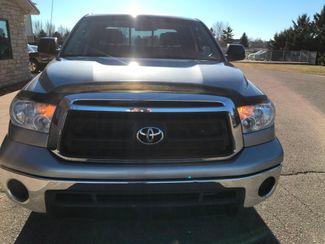 2011 Toyota Tundra Farmington, MN 3