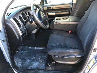 2011 Toyota Tundra Farmington, MN 7