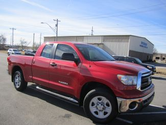 2011 Toyota Tundra in Fort Smith, AR