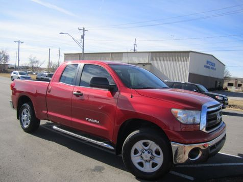 2011 Toyota Tundra Grade in Fort Smith, AR