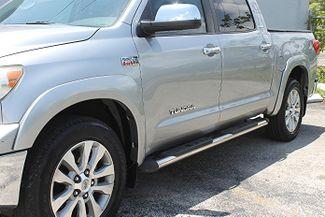 2011 Toyota Tundra LTD Hollywood, Florida 11