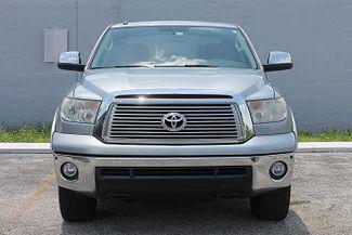 2011 Toyota Tundra LTD Hollywood, Florida 49