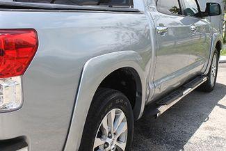 2011 Toyota Tundra LTD Hollywood, Florida 5