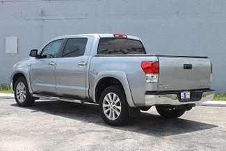2011 Toyota Tundra LTD Hollywood, Florida 7
