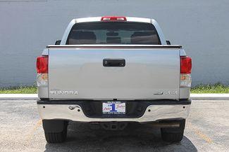2011 Toyota Tundra LTD Hollywood, Florida 6