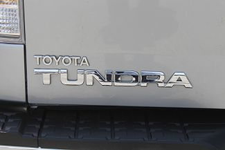 2011 Toyota Tundra LTD Hollywood, Florida 38