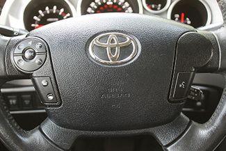 2011 Toyota Tundra LTD Hollywood, Florida 17