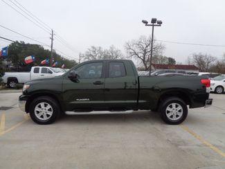 2011 Toyota Tundra DOUBLE CAB SR5  city TX  Texas Star Motors  in Houston, TX