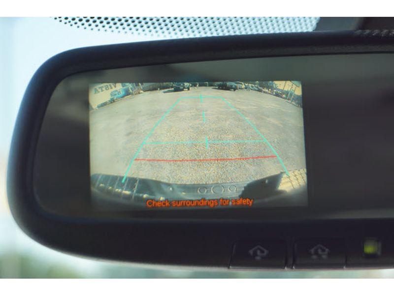 2011 Toyota Tundra Grade  city Texas  Vista Cars and Trucks  in Houston, Texas