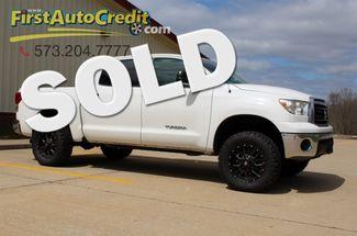 2011 Toyota Tundra in Jackson MO, 63755
