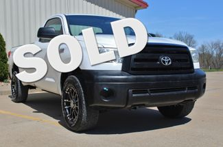 2011 Toyota Tundra TRD Off Road in Jackson, MO 63755