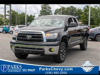 2011 Toyota Tundra Grade in Kernersville, NC 27284