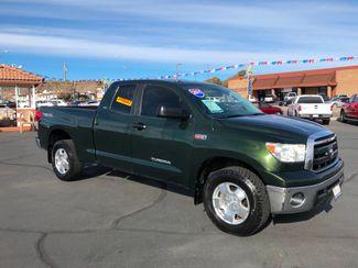 2011 Toyota Tundra in Kingman, Arizona 86401