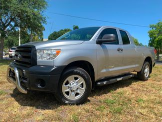2011 Toyota Tundra Grade in Lighthouse Point FL