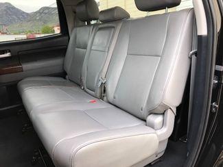 2011 Toyota Tundra Tundra-Grade 5.7L Double Cab 4WD LINDON, UT 15