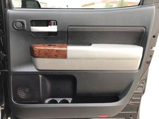 2011 Toyota Tundra Tundra-Grade 5.7L Double Cab 4WD LINDON, UT 25