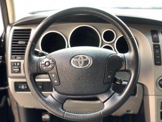 2011 Toyota Tundra Tundra-Grade 5.7L Double Cab 4WD LINDON, UT 26
