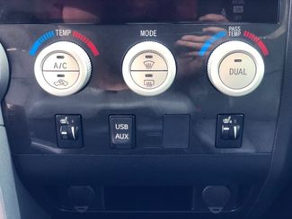 2011 Toyota Tundra Tundra-Grade 5.7L Double Cab 4WD LINDON, UT 28