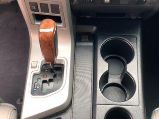 2011 Toyota Tundra Tundra-Grade 5.7L Double Cab 4WD LINDON, UT 29