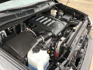 2011 Toyota Tundra Tundra-Grade 5.7L Double Cab 4WD LINDON, UT 31