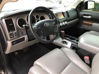 2011 Toyota Tundra Tundra-Grade 5.7L Double Cab 4WD LINDON, UT 9
