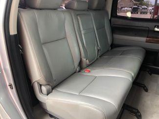 2011 Toyota Tundra LTD LINDON, UT 45