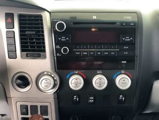 2011 Toyota Tundra LTD LINDON, UT 46