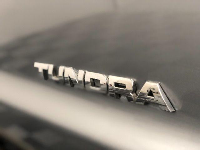 2011 Toyota Tundra LTD LINDON, UT 11