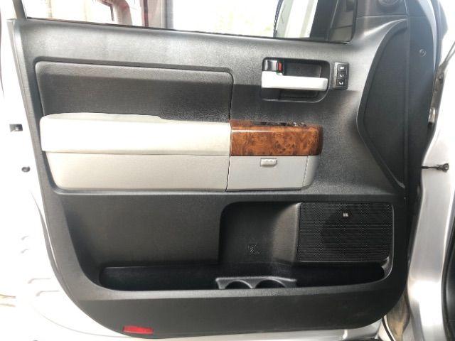 2011 Toyota Tundra LTD LINDON, UT 20