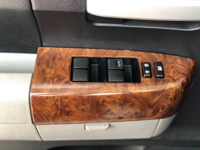 2011 Toyota Tundra LTD LINDON, UT 22