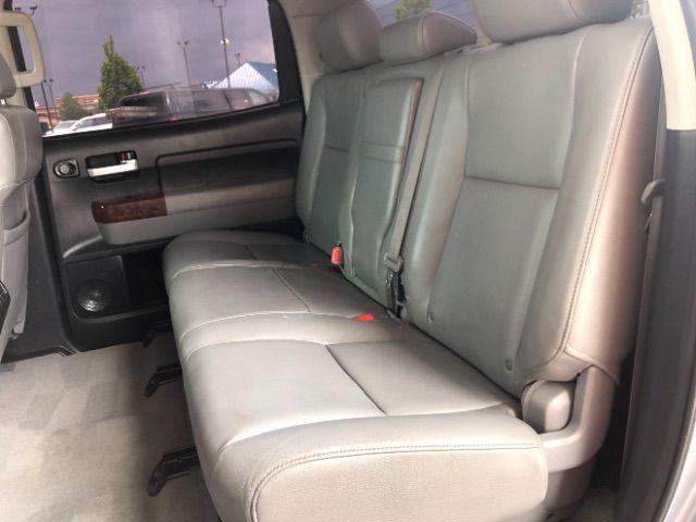 2011 Toyota Tundra LTD LINDON, UT 25