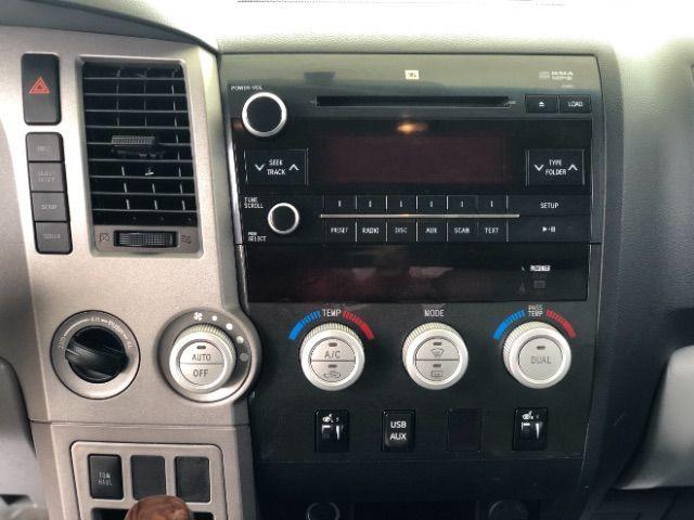 2011 Toyota Tundra LTD LINDON, UT 37