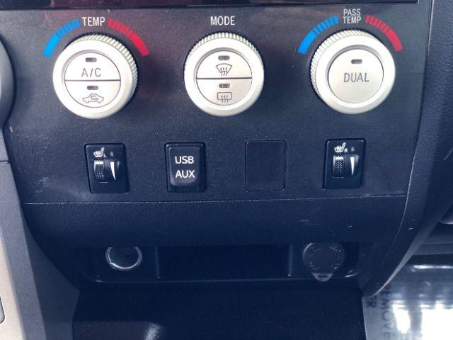 2011 Toyota Tundra LTD LINDON, UT 38