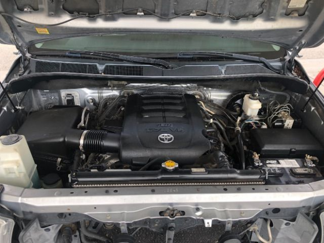 2011 Toyota Tundra LTD LINDON, UT 41