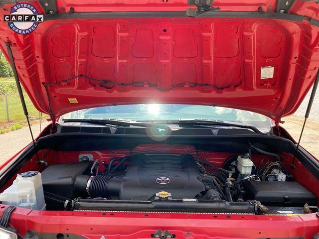2011 Toyota Tundra LTD Madison, NC 45