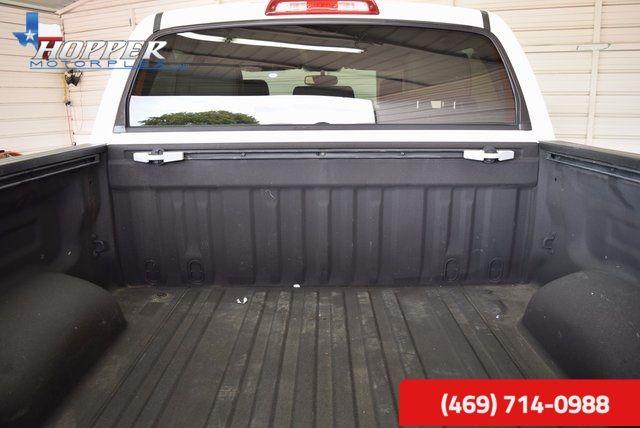 2011 Toyota Tundra Limited in McKinney Texas, 75070