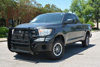 2011 Toyota Tundra in Memphis Tennessee, 38128
