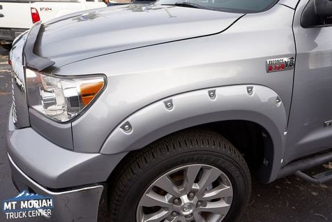 2011 Toyota Tundra LTD | Memphis, TN | Mt Moriah Truck Center in Memphis, TN