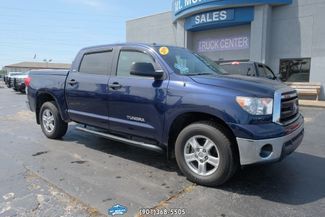 2011 Toyota Tundra Grade in Memphis, Tennessee 38115