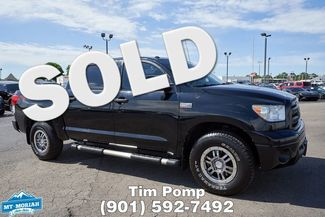 2011 Toyota Tundra in Memphis Tennessee