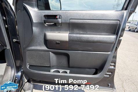 2011 Toyota Tundra TRD ROCK WARRIOR PKG | Memphis, Tennessee | Tim Pomp - The Auto Broker in Memphis, Tennessee