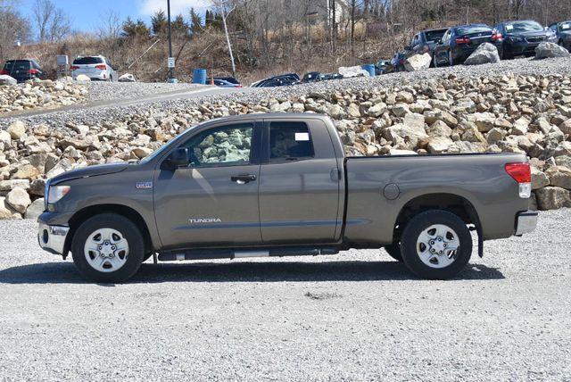 2011 Toyota Tundra Naugatuck, Connecticut 1