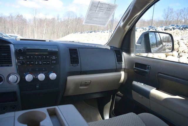 2011 Toyota Tundra Naugatuck, Connecticut 16
