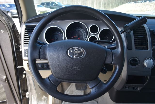 2011 Toyota Tundra Naugatuck, Connecticut 19