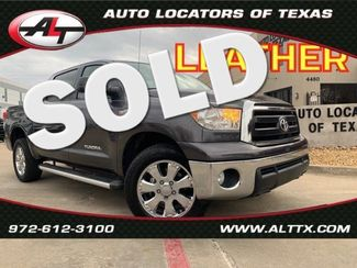 2011 Toyota Tundra Base | Plano, TX | Consign My Vehicle in  TX