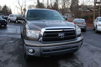 2011 Toyota Tundra in Shavertown, PA
