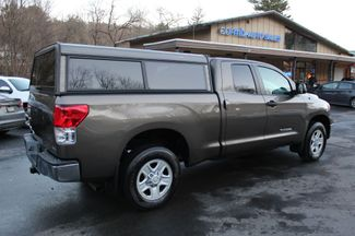 2011 Toyota Tundra DOUBLE CAB SR5  city PA  Carmix Auto Sales  in Shavertown, PA