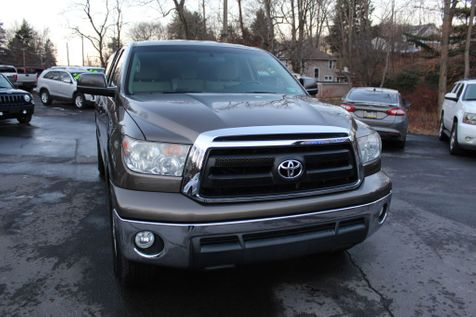 2011 Toyota Tundra DOUBLE CAB SR5 in Shavertown